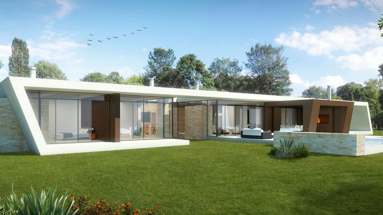 h premium haus arquitectura. Black Bedroom Furniture Sets. Home Design Ideas