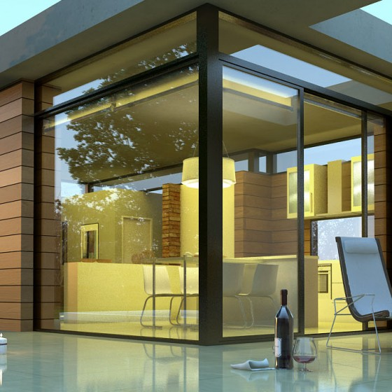 h55. Black Bedroom Furniture Sets. Home Design Ideas